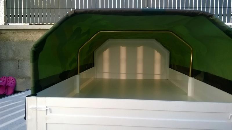 Man Kat1 autoconstruction complète sur ponts HG Wp_20218