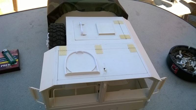 Man Kat1 autoconstruction complète sur ponts HG Wp_20228