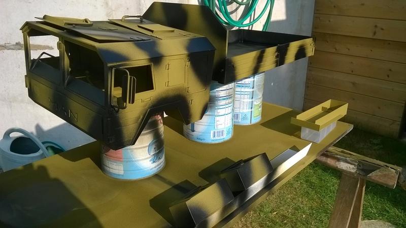 Man Kat1 autoconstruction complète sur ponts HG Wp_20240