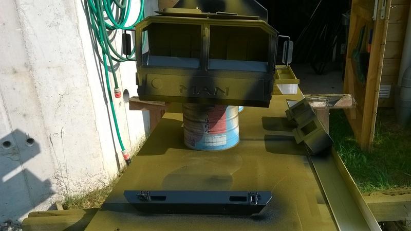 Man Kat1 autoconstruction complète sur ponts HG Wp_20241