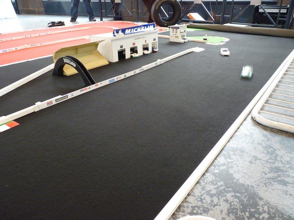 Expo Aigueperse - mars 2012 Expo_a13