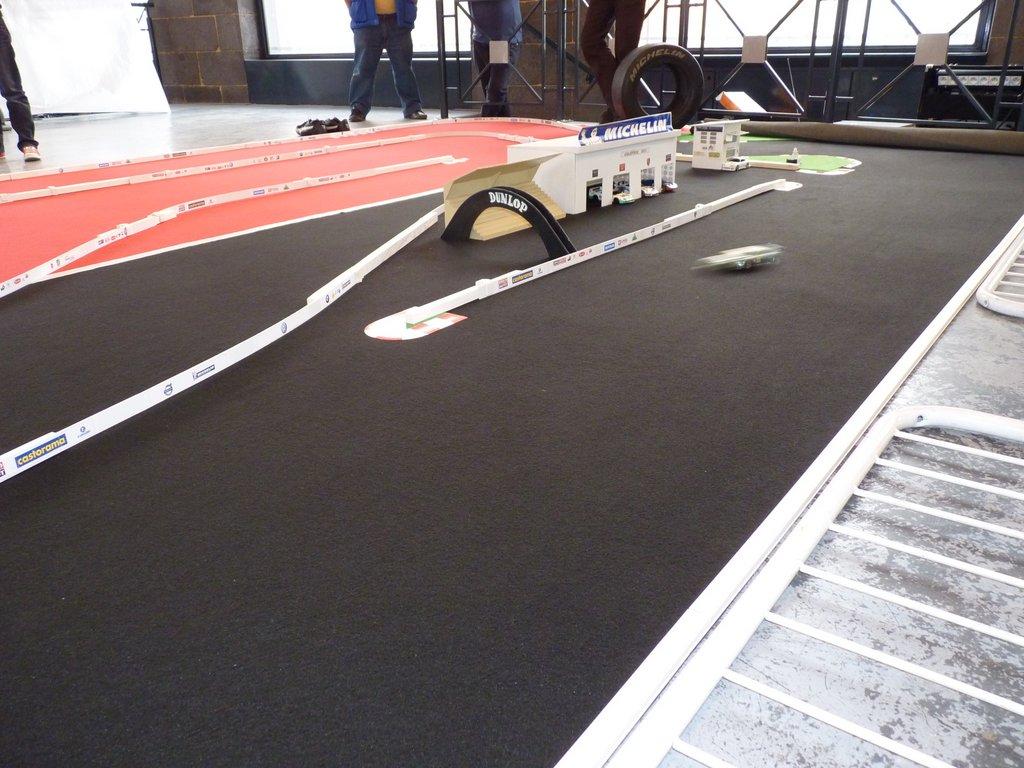 Expo Aigueperse - mars 2012 Expo_a14