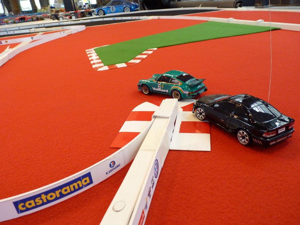 Expo Aigueperse - mars 2012 Expo_a17
