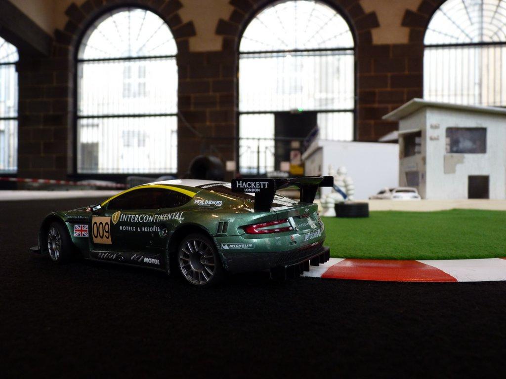 Expo Aigueperse - mars 2012 Expo_a22