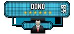 0033FF - Ranks para meu fórum Dono10