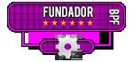 0033FF - Ranks para meu fórum Fundad11