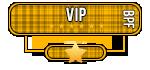 Membro VIP