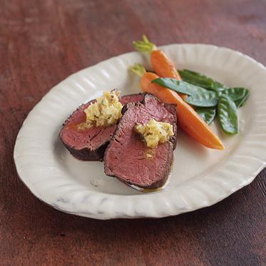Recipe Sharing & Food Talk - Page 5 8338-010