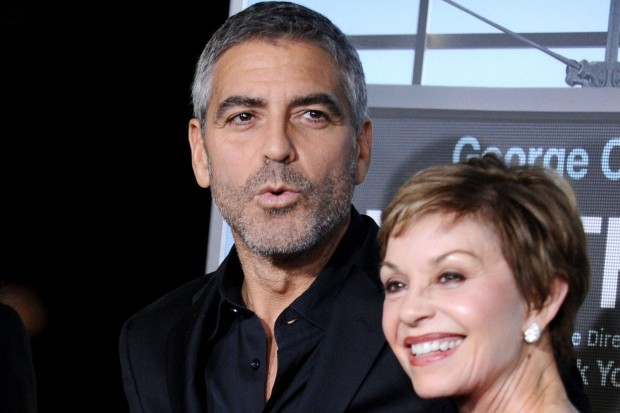George Clooney George Clooney George Clooney! - Page 20 Vukovi10
