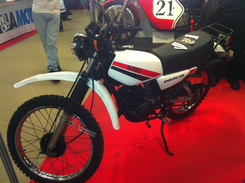 Mimixe à Moto Légende Img_0122