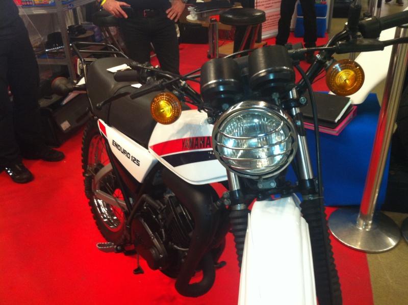 Mimixe à Moto Légende Img_0123