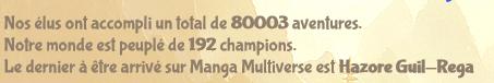 IT'S OVER 80'000 !!!!!!!! Captur11
