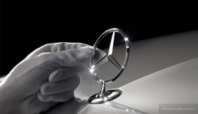 Mercedes-Benz lança novos produtos de pós-venda nas concessionárias Not_1412