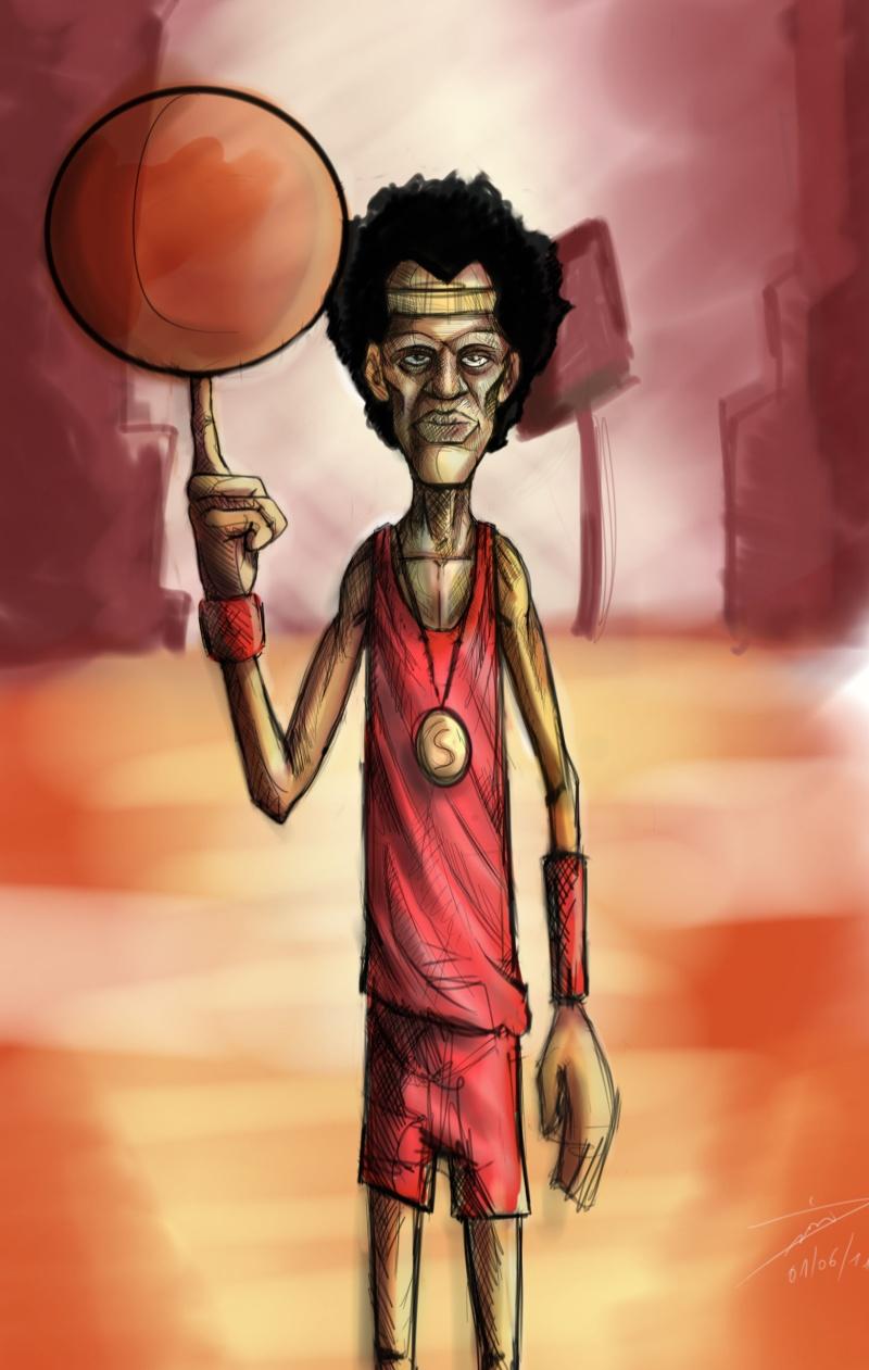 narche Basket10