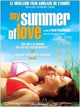 MY SUMMER OF LOVE 0164