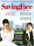 SAVING FACE 2004 0170