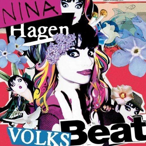 NINA HAGEN 89909610