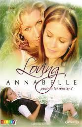 LOVING ANNABELLE La_0110