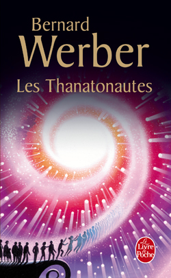 LES THANATONAUTES. Les_th10
