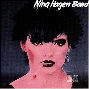 NINA HAGEN Nina-h11