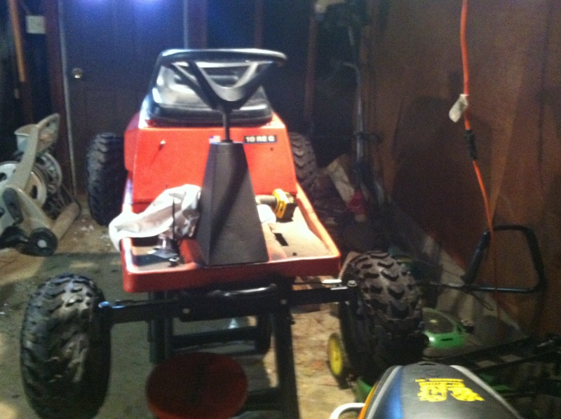 race mower  - Page 2 09811