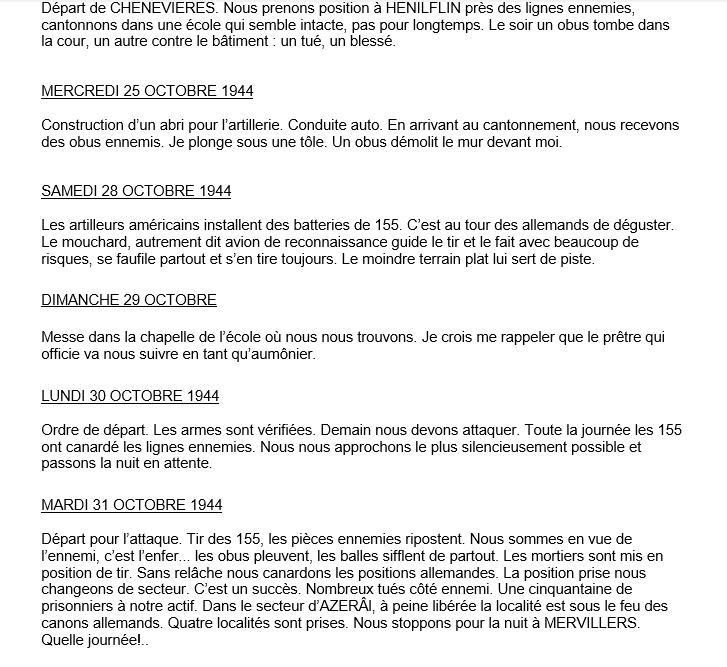 Merviller  Meurthe-et-Moselle Chenev10