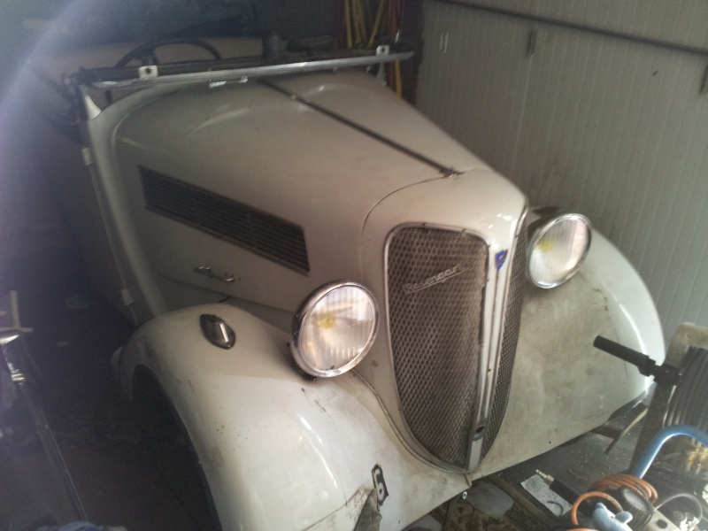rosengart cab surod 1938 (suite) 20130810