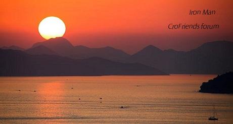 CroFriends fotografije koje su obilježile 2014. godinu 10046510