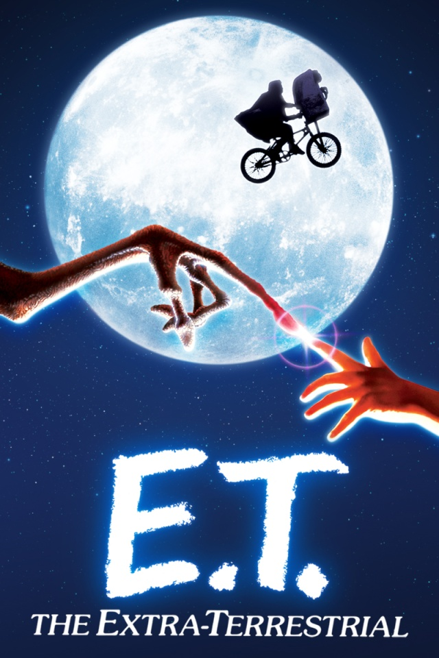 E.T. the Extra-Terrestrial (1982) 11166710