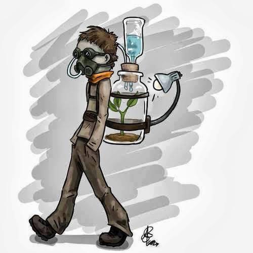 Zagađivanje okoliša 19039910