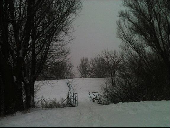 Motiv fotografiranja: Zima i snijeg - Page 3 2014-016