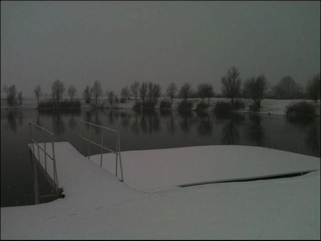 Motiv fotografiranja: Zima i snijeg - Page 3 2014-019