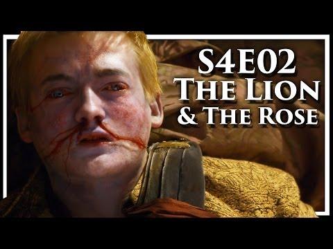 Game of Thrones - Igra prijestolja (2011-) - Page 40 Hqdefa10
