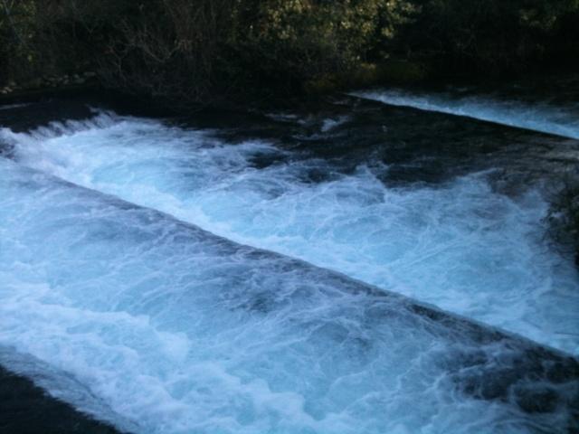 Motiv fotografiranja: rijeka, jezera, slapovi, bara, vodenica, voda u pokretu - Page 2 Img_3217