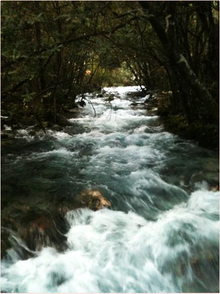 Motiv fotografiranja: rijeka, jezera, slapovi, bara, vodenica, voda u pokretu - Page 2 Img_3219