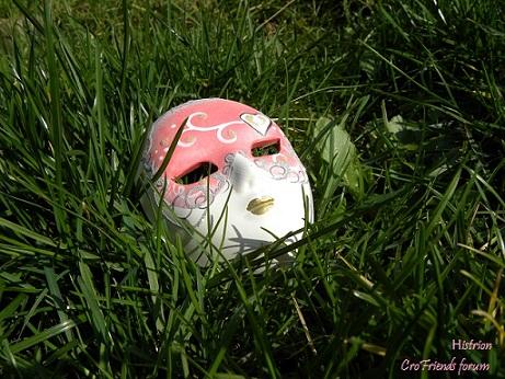 CroFriends fotografije koje su obilježile 2014. godinu Maska-11