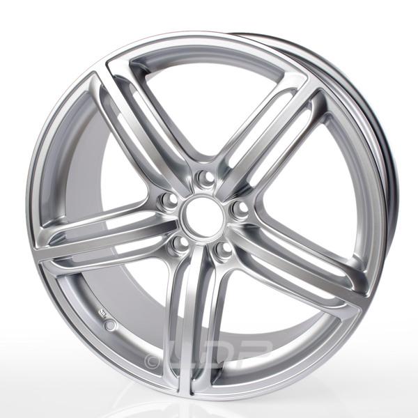VW d'Anouar :) 13554910