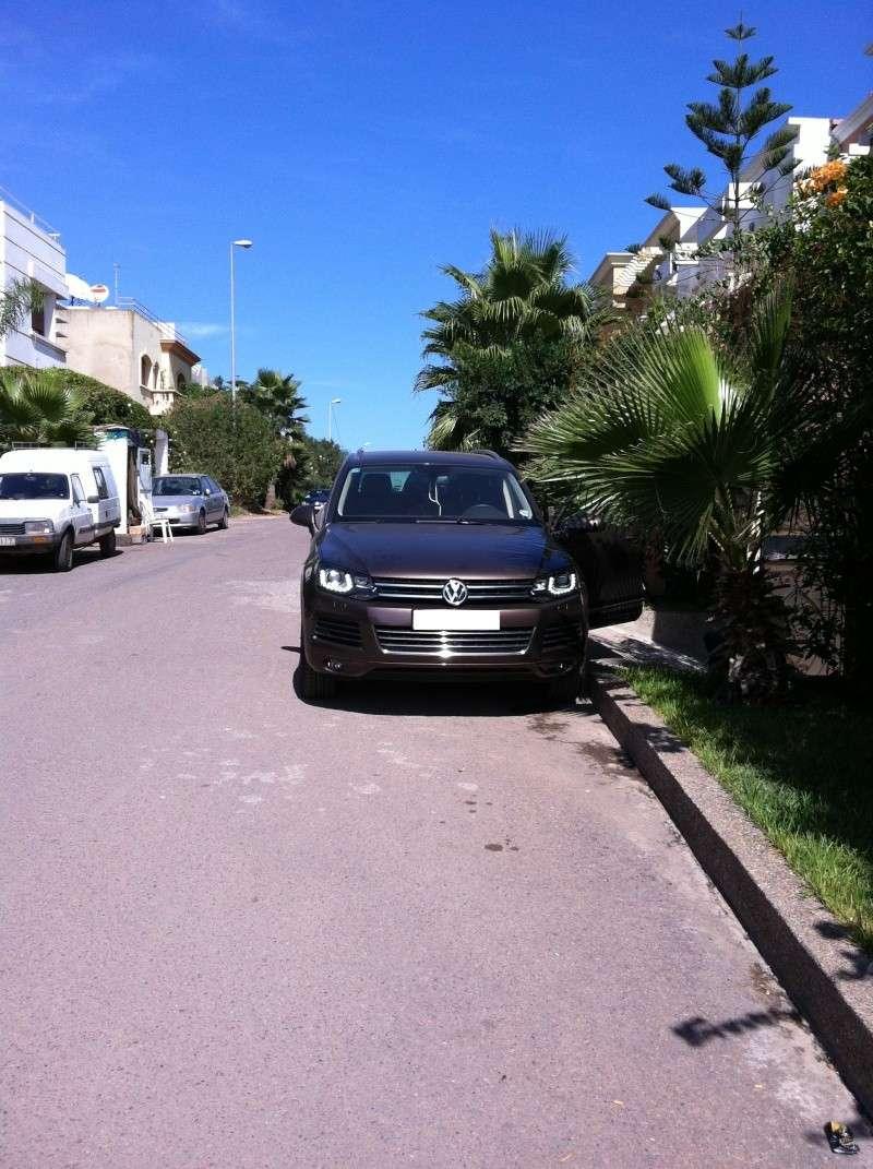 VW d'Anouar :) Img_0011