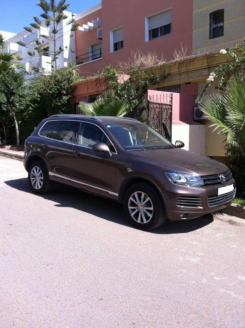VW d'Anouar :) Img_0013
