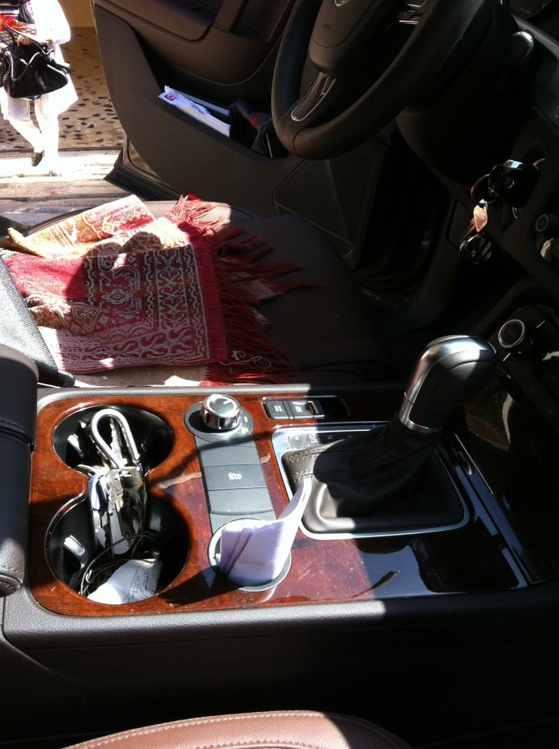 VW d'Anouar :) Img_0014