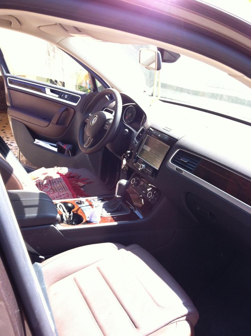 VW d'Anouar :) Img_0015