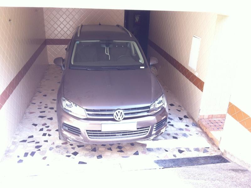 VW d'Anouar :) - Page 2 Img_0018