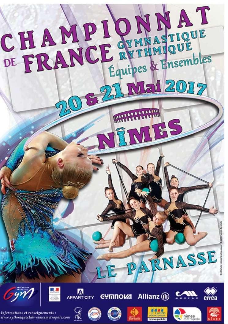 Championnat de France ensemble Nationaux 2017 Img_6310