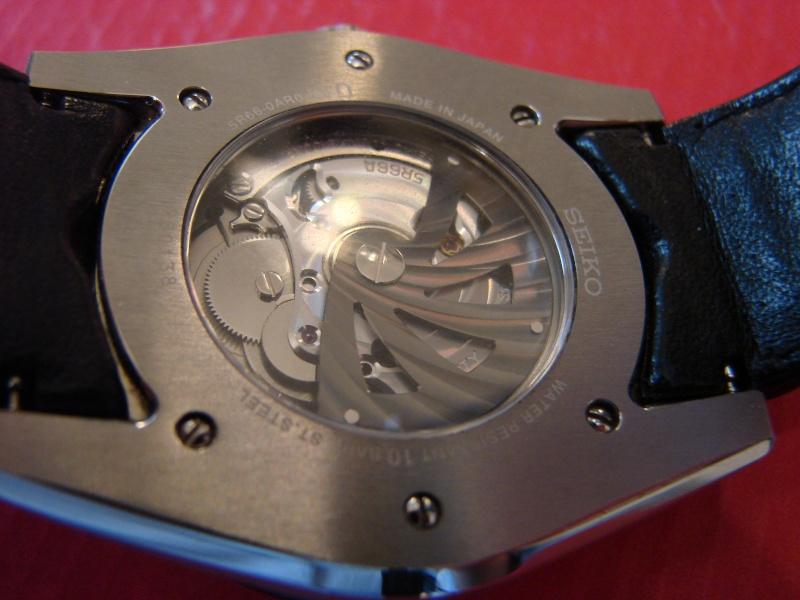 Grand Seiko ou Pequignet Manufacture ou Zenith El Primero ? Dos10
