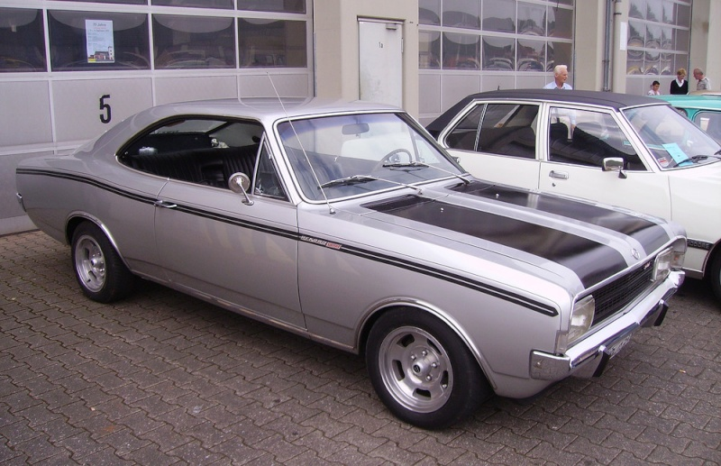 terrible celle ci Opel-r10