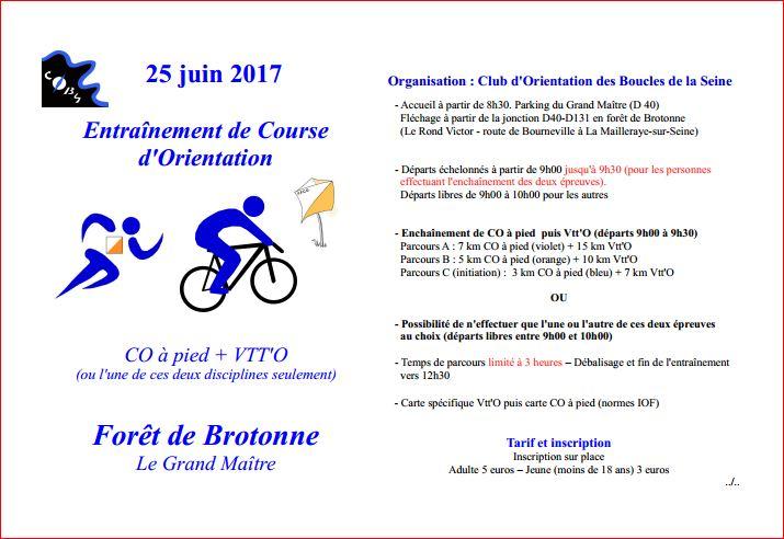 [dimanche 25/6] VTT Orientation à Brotonne. COBS Vtt_o_10
