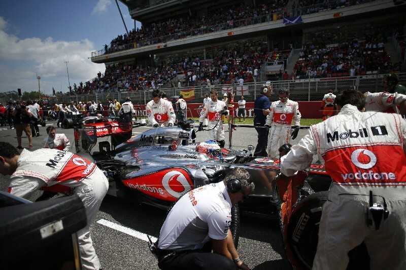 LMR F1 TEAM IS RECRUITING 2013_f10