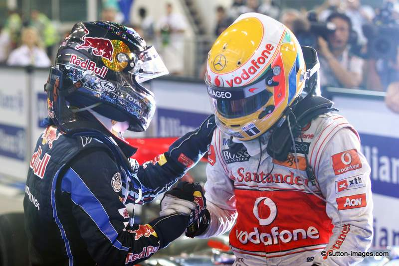 LMRs F1 aspirations reignited in a big way D10abu10