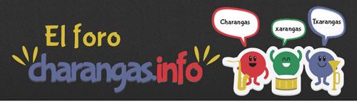 www.charangas.info