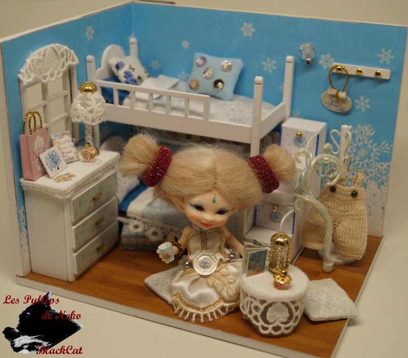 Le Wonderland Swap de Noël - Page 5 Dsc00718